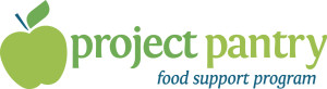 Project Pantry Logo_Horz
