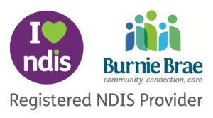 Burnie Brae NDIS Provider